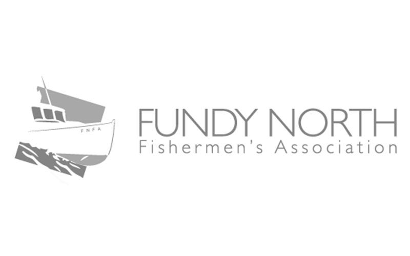 Fundy North Fishermens Organization - Vesta Networks Clients - Canada