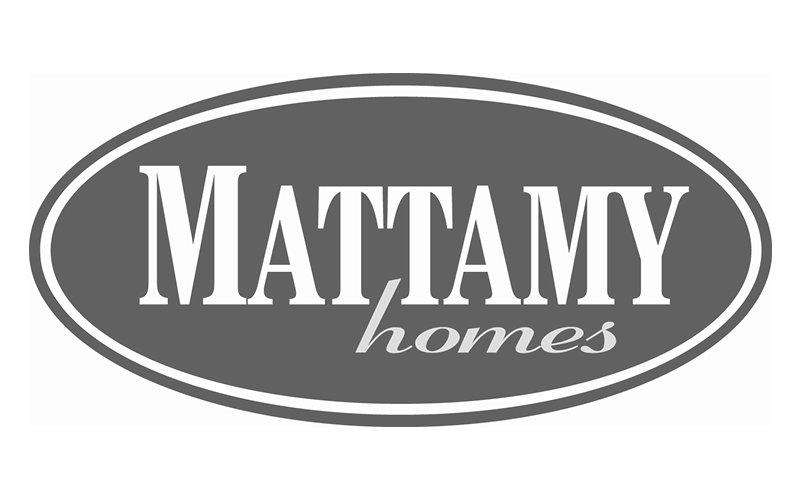 Mattamy Homes - Vesta Networks Client - Canada